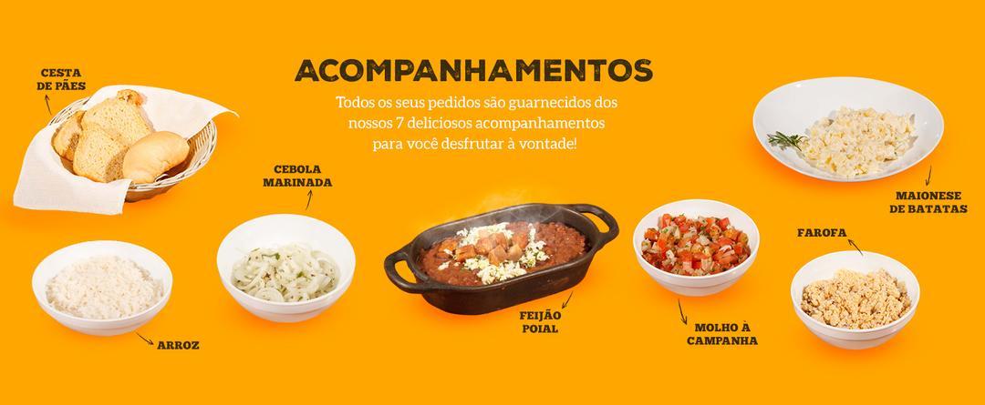 acompanhamentos_02