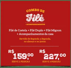 combo_de_file_e