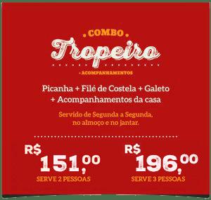 combo_tropeiro_e