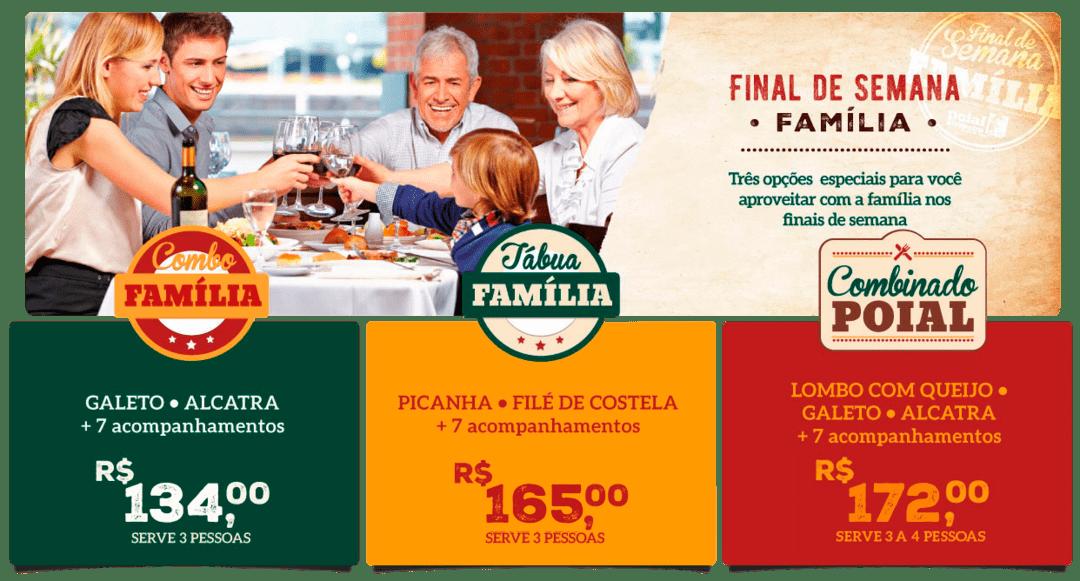 combos_familia