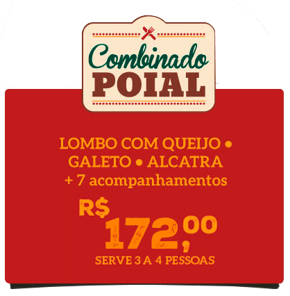 combos_familia_lombo_com_queijo