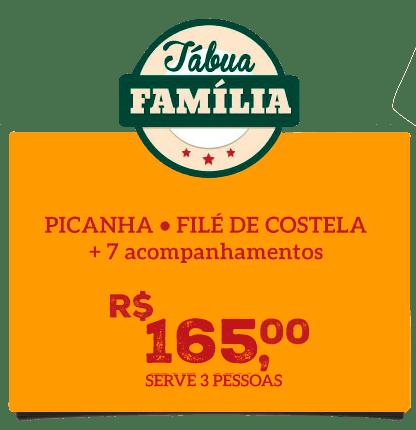 combos_familia_picalho_file_de_costela