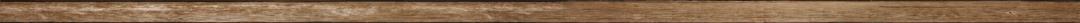 faixa_madeira_home