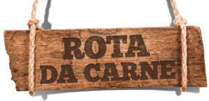 placa_rota_da_carne-300x183
