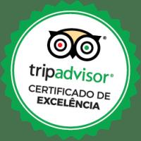selo_trip