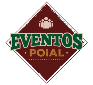 title_eventos
