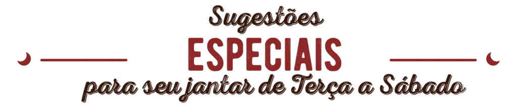 title_sugestoes_especiais