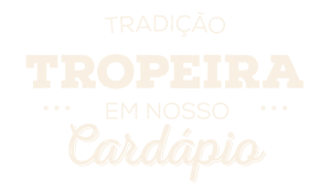 title_tradicao_tropeira