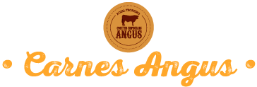 titulo_carnes_angus